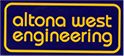 altona_west_engineering_crop