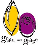 graingrape