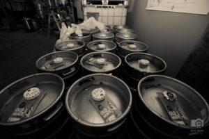 westgate-brewers-moondog-visit-2016-11