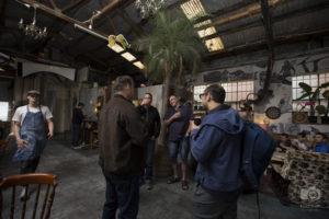 westgate-brewers-moondog-visit-2016-12