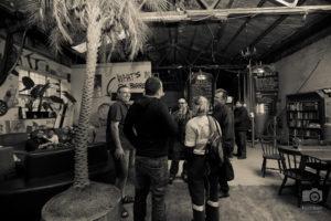 westgate-brewers-moondog-visit-2016-13