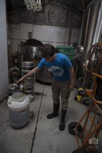 westgate-brewers-moondog-visit-2016-17