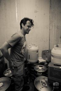 westgate-brewers-moondog-visit-2016-19