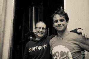 westgate-brewers-moondog-visit-2016-20