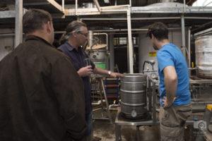 westgate-brewers-moondog-visit-2016-3