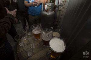 westgate-brewers-moondog-visit-2016-31
