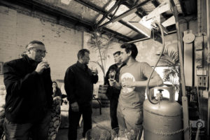 westgate-brewers-moondog-visit-2016-32