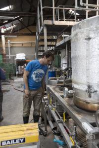 westgate-brewers-moondog-visit-2016-5
