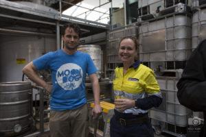 westgate-brewers-moondog-visit-2016-6